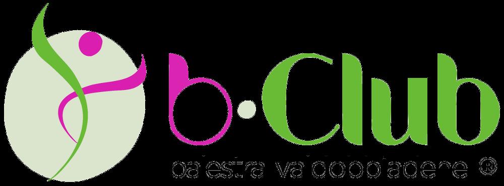 BCLUB - Palestra Valdobbiadene